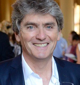 Giancarlo Voglino