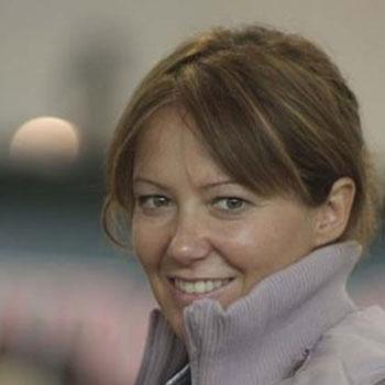 Marcella Vantini