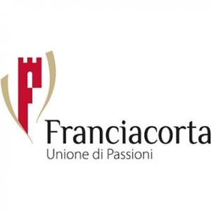 consorzio-franciacorta