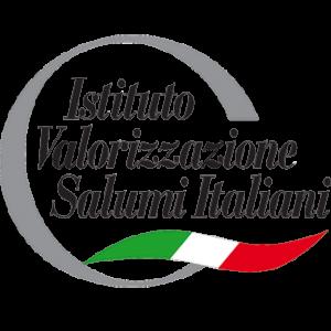 istituto-valorizzazione-salumi-italiani
