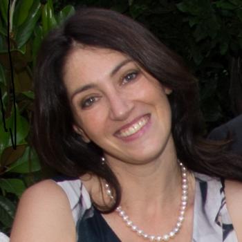 Giovanna Zullo