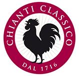 Chianti-Classico-New-Logo
