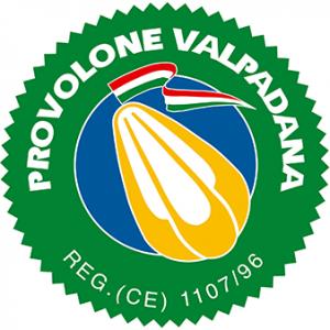 Provolone-Valpadana
