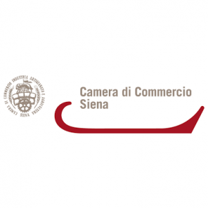 camera-commercio-di-siena