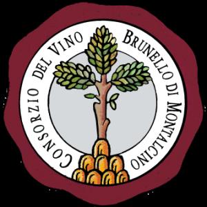 consorzio-brunello-di-montalcino