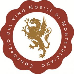 consorzio-del-vino-nobile-di-montepulciano