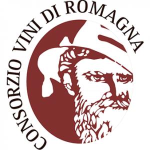 consorzio-vini-di-romagna