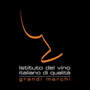 isituto-del-vino-italiano-di-qualita-grandi-marchi