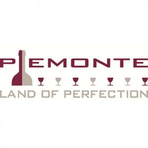 piemonte-land-of-perfection
