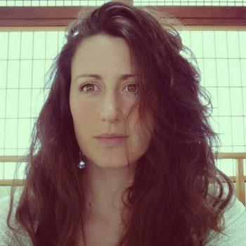 Giulia Bonavita